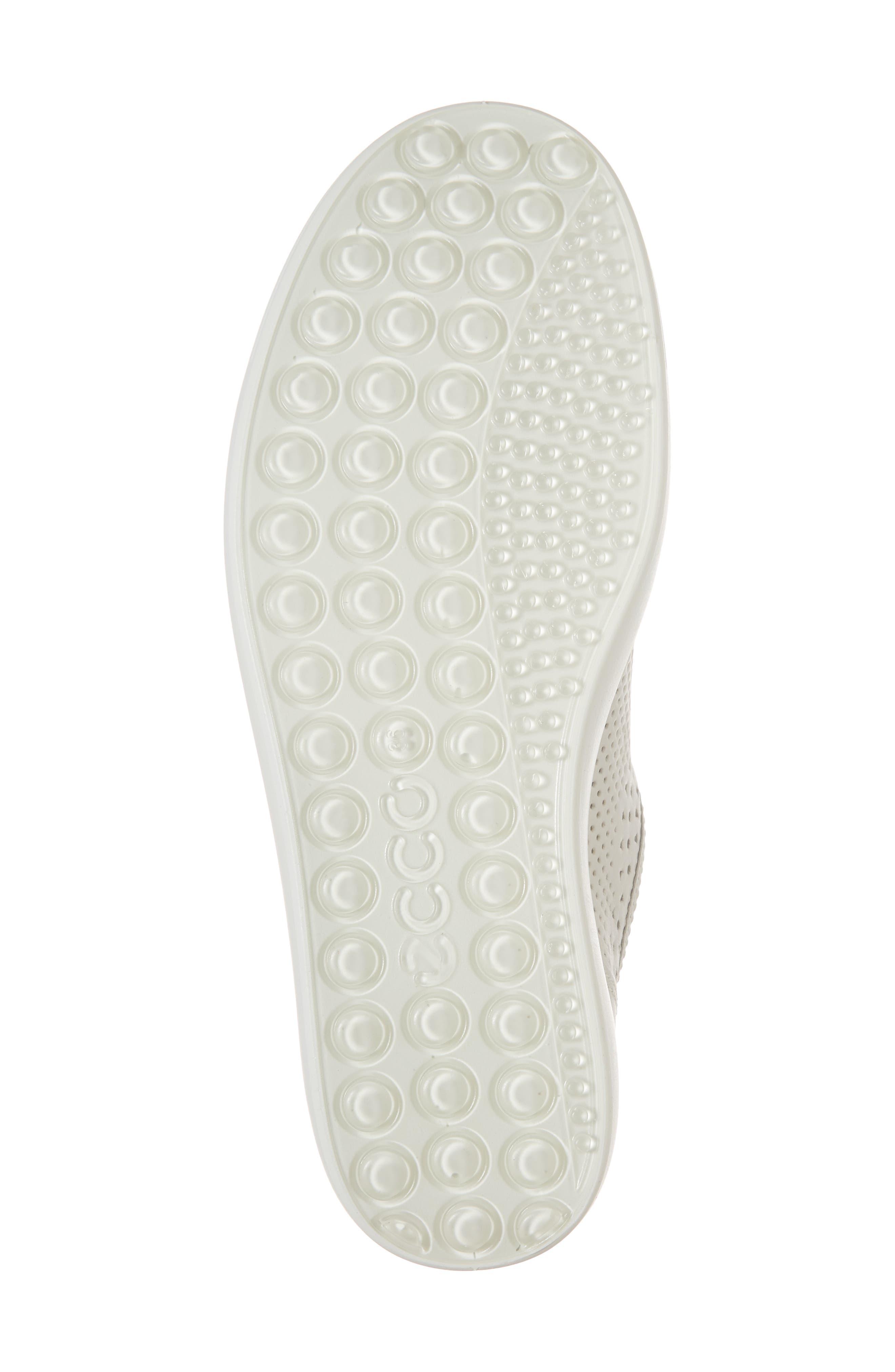 Alternate Image 6  - ECCO Soft 7 Sneaker (Women)
