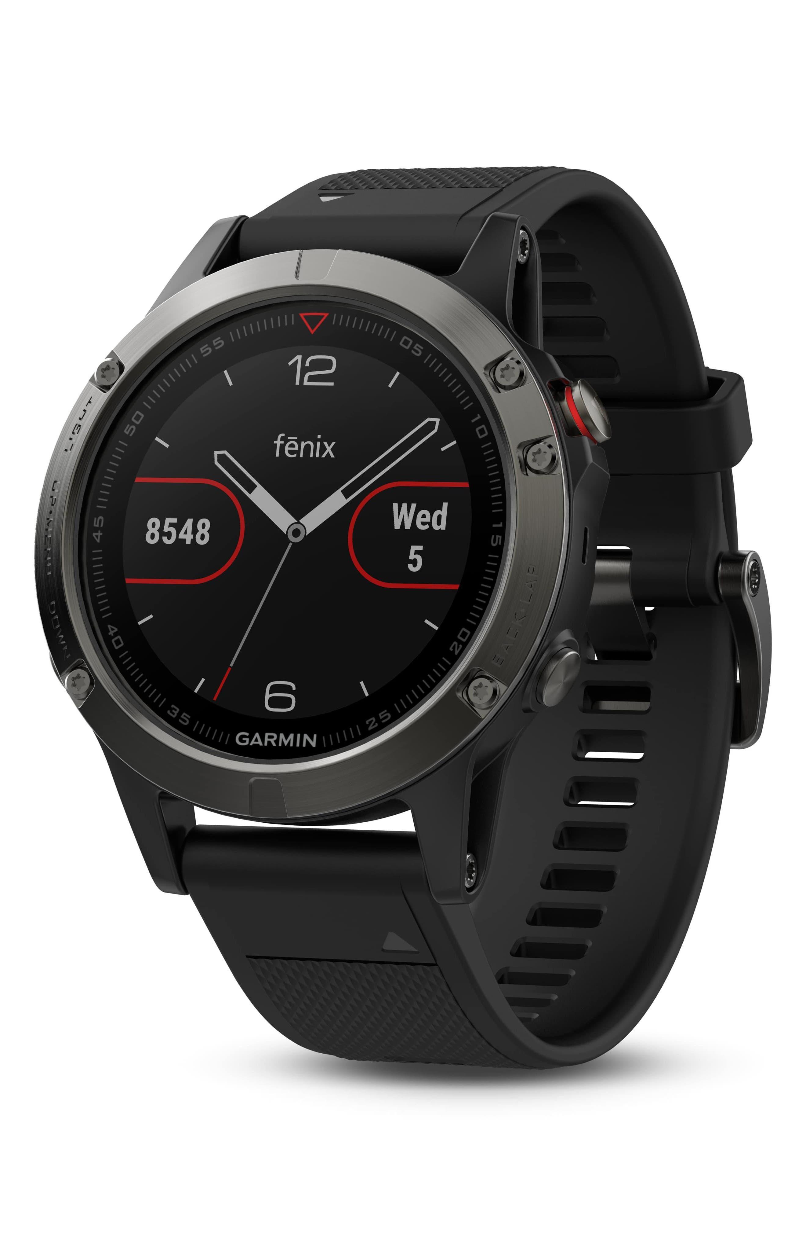 Men's Men's Men's Watches Smart AccessoriesNordstrom Smart AccessoriesNordstrom Watches b67IfYgvy
