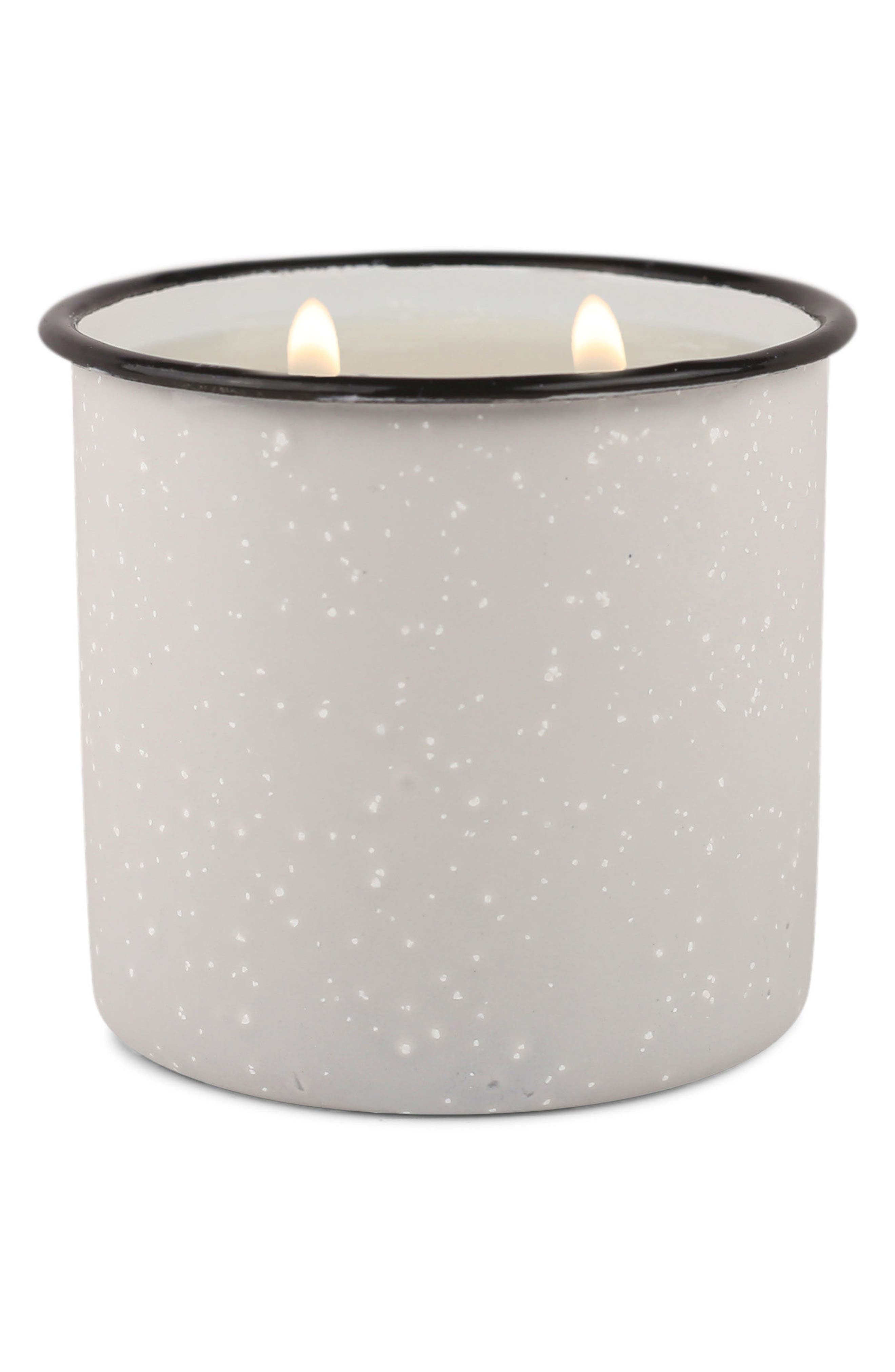 Alpine Candle,                         Main,                         color, Taupe