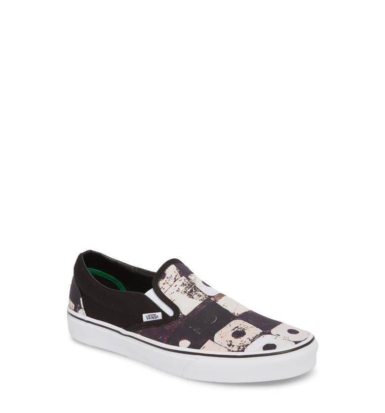 9fa8e30c5dbc84 atcq-slip-on-sneaker by vans