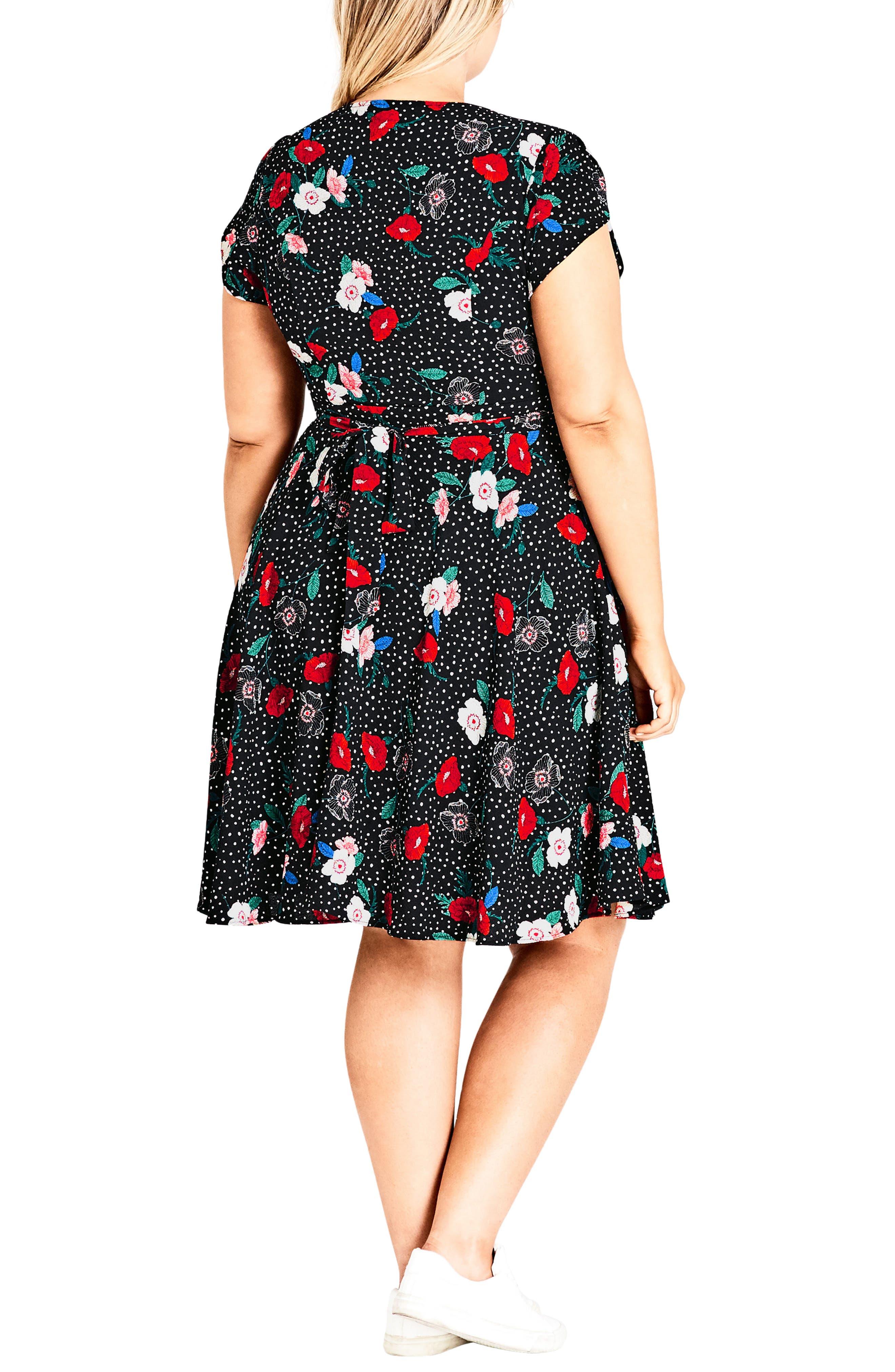 8cf4b1462b22 floral dress
