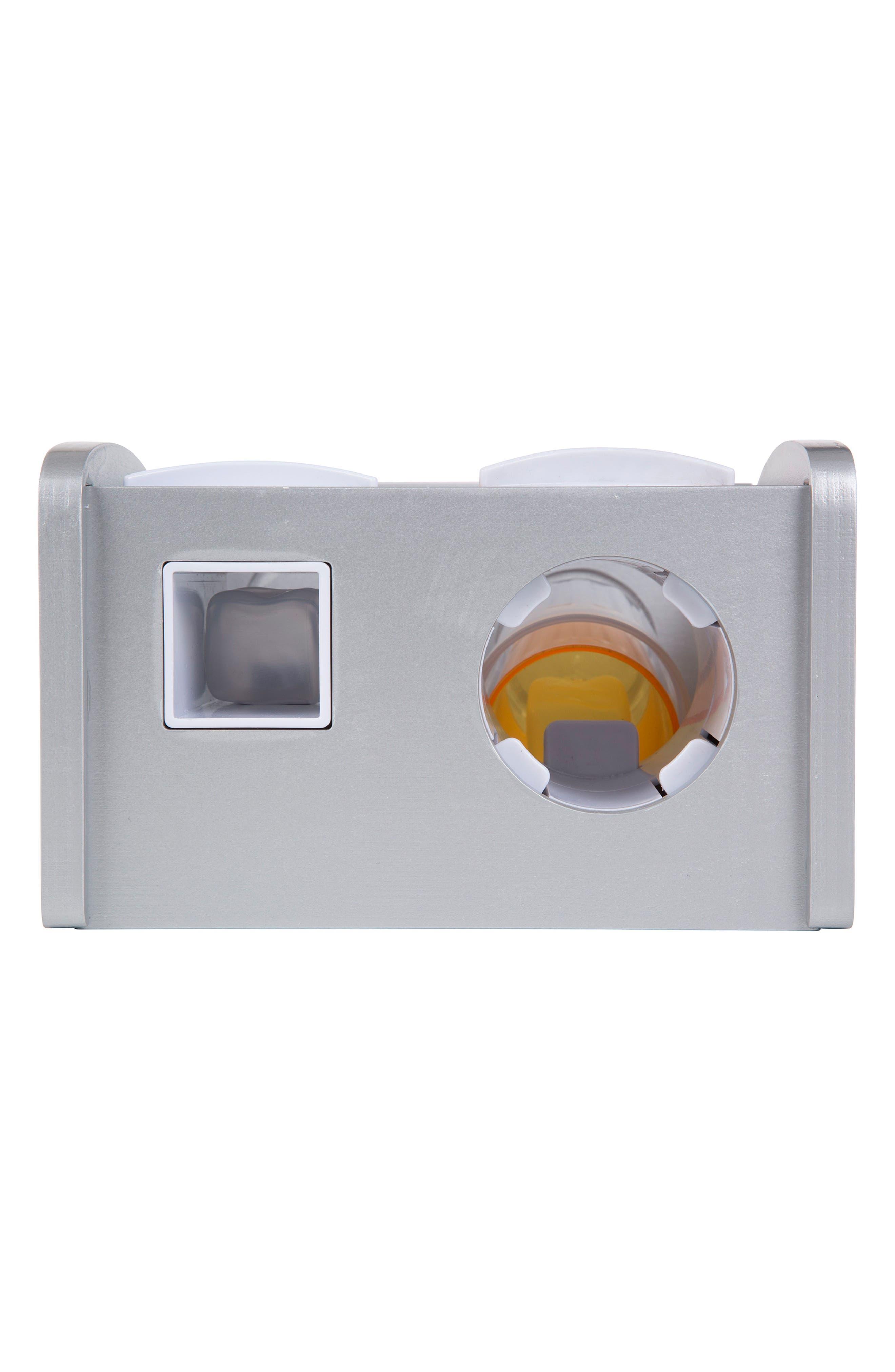 Thirst Quencher Dispenser,                             Alternate thumbnail 3, color,                             Multi