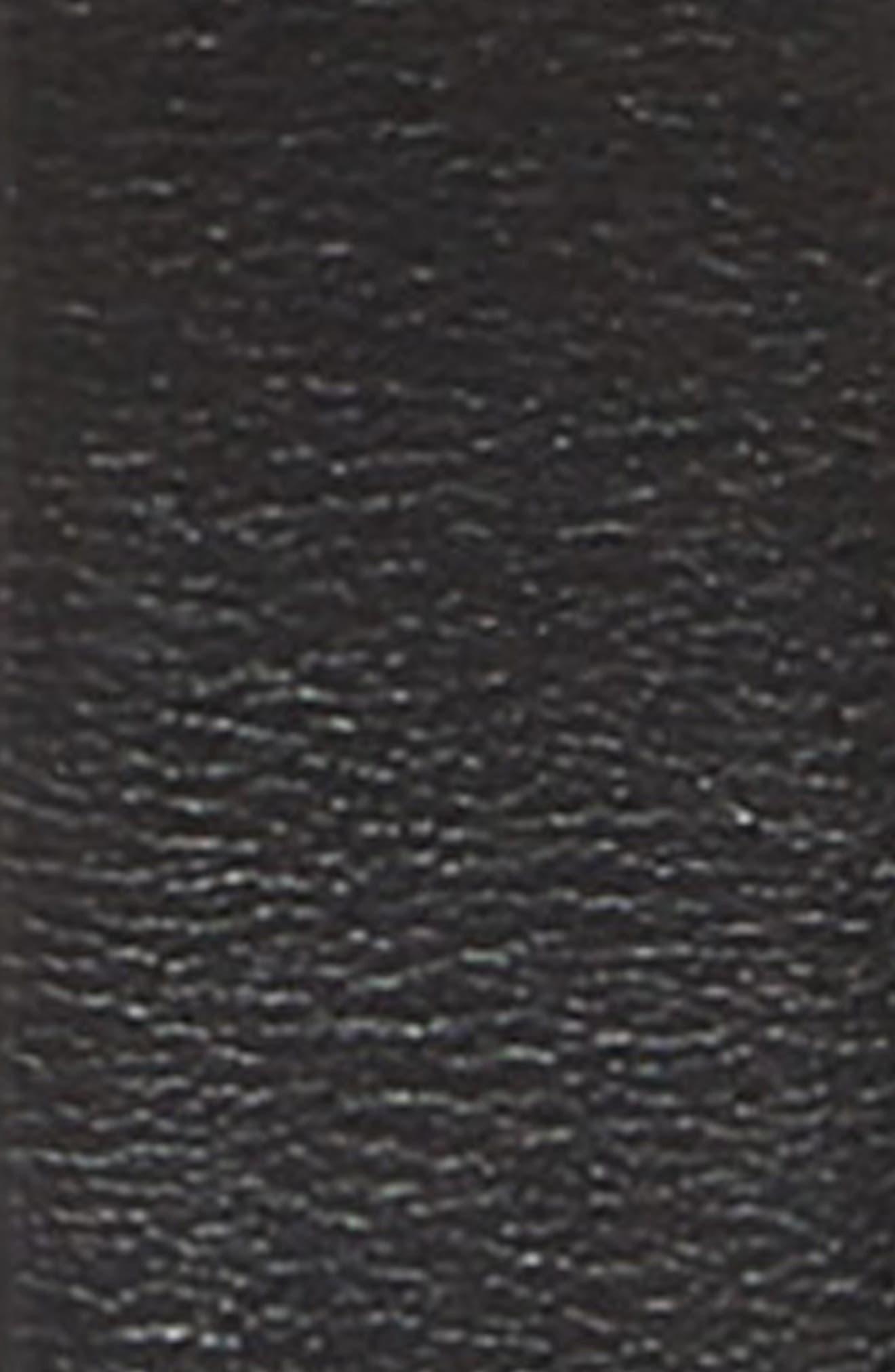 Alternate Image 4  - Prada Studded Tricolor Leather Belt