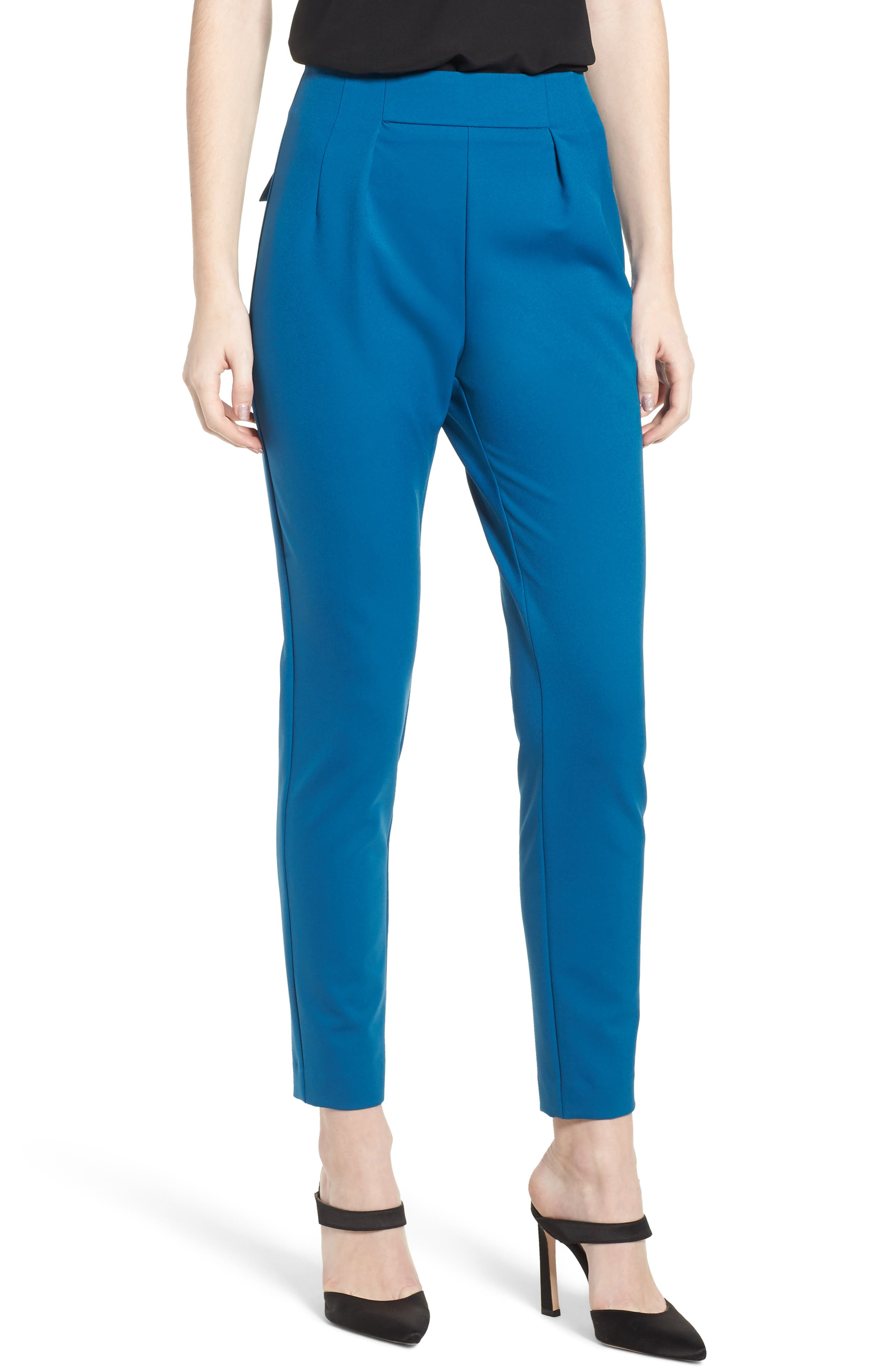 ELLIATT EAST ANKLE PANTS