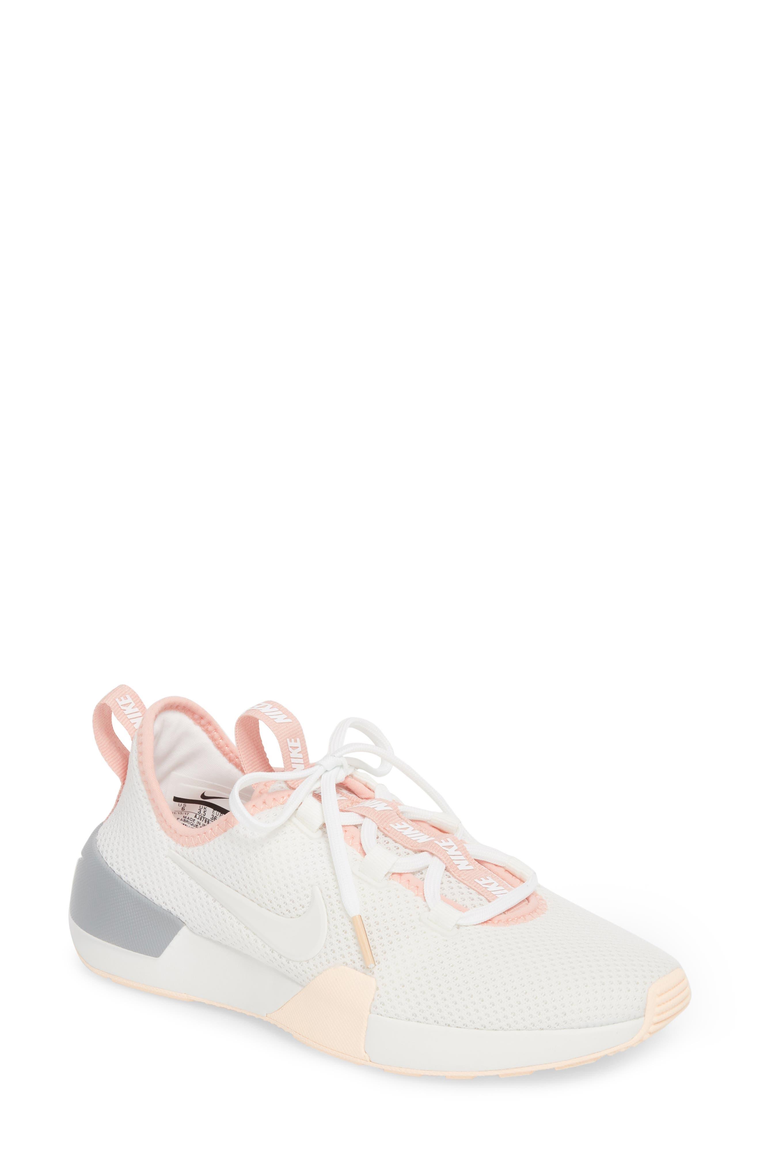 Nike Ashin Modern Shoe (Women)