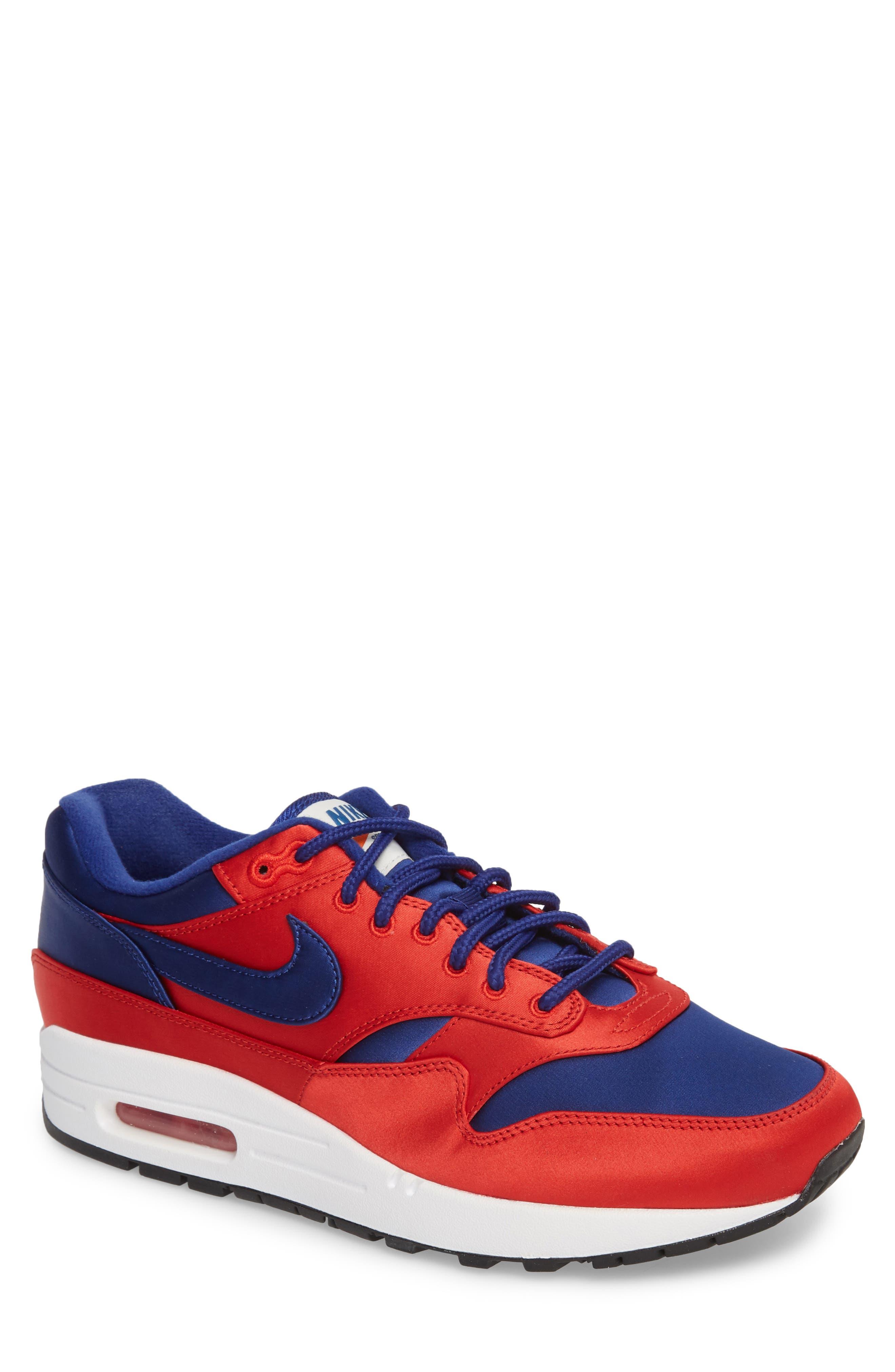 Nike Air Max 1 SE Sneaker (Men)