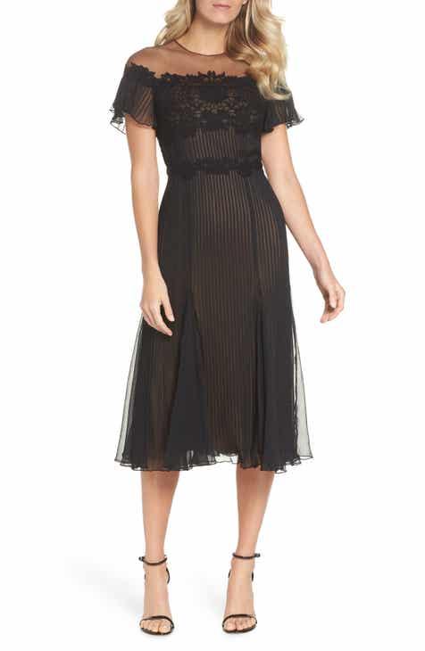 Tadashi Shoji Women\'s Wedding Guest Dresses & Gowns | Nordstrom