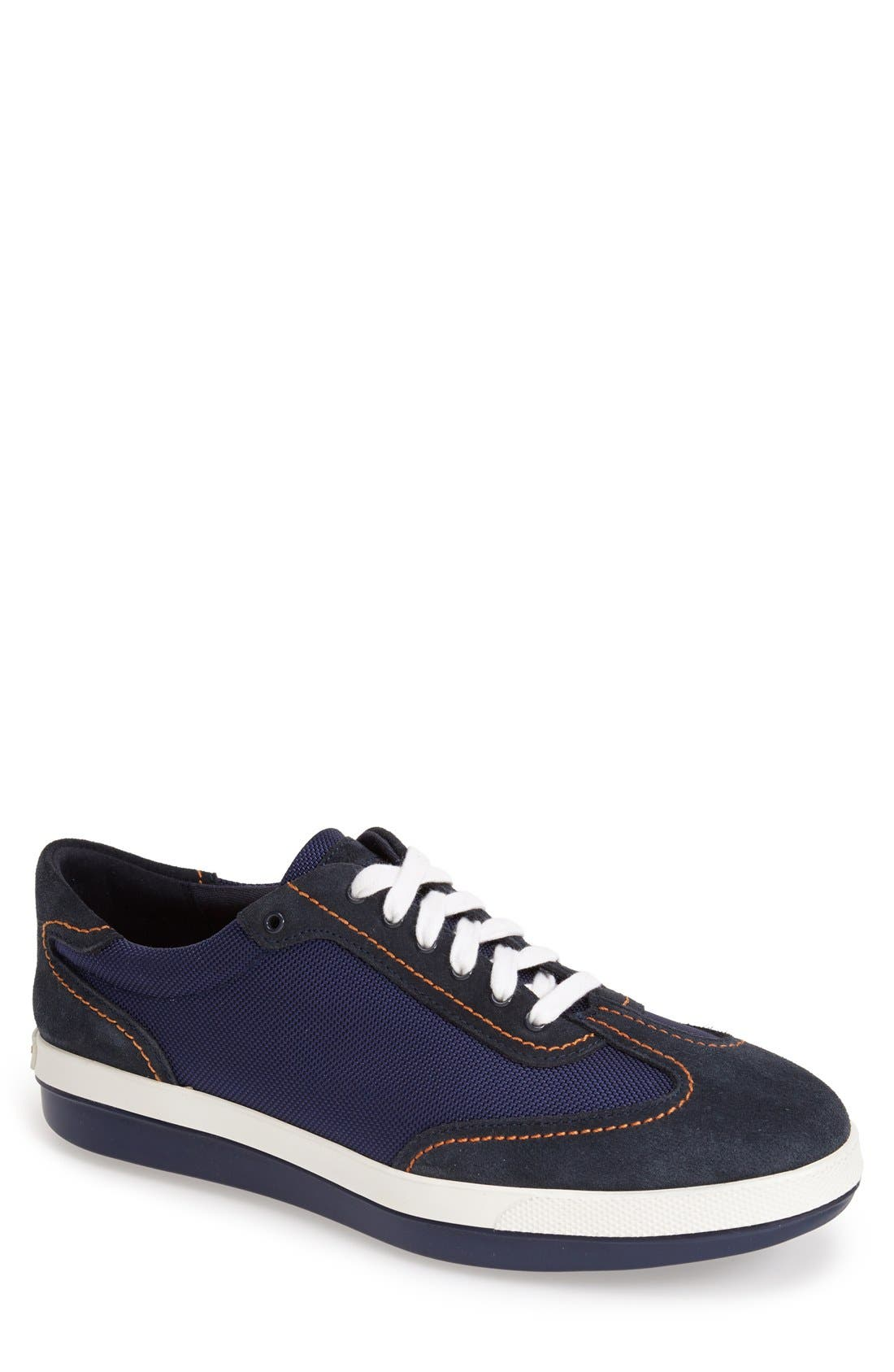 Tommy Bahama Relaxology Collection - Roaderick' Sneaker (Men)