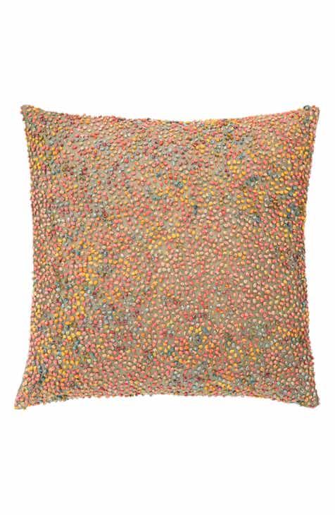 Pine Cone Decorative Pillows