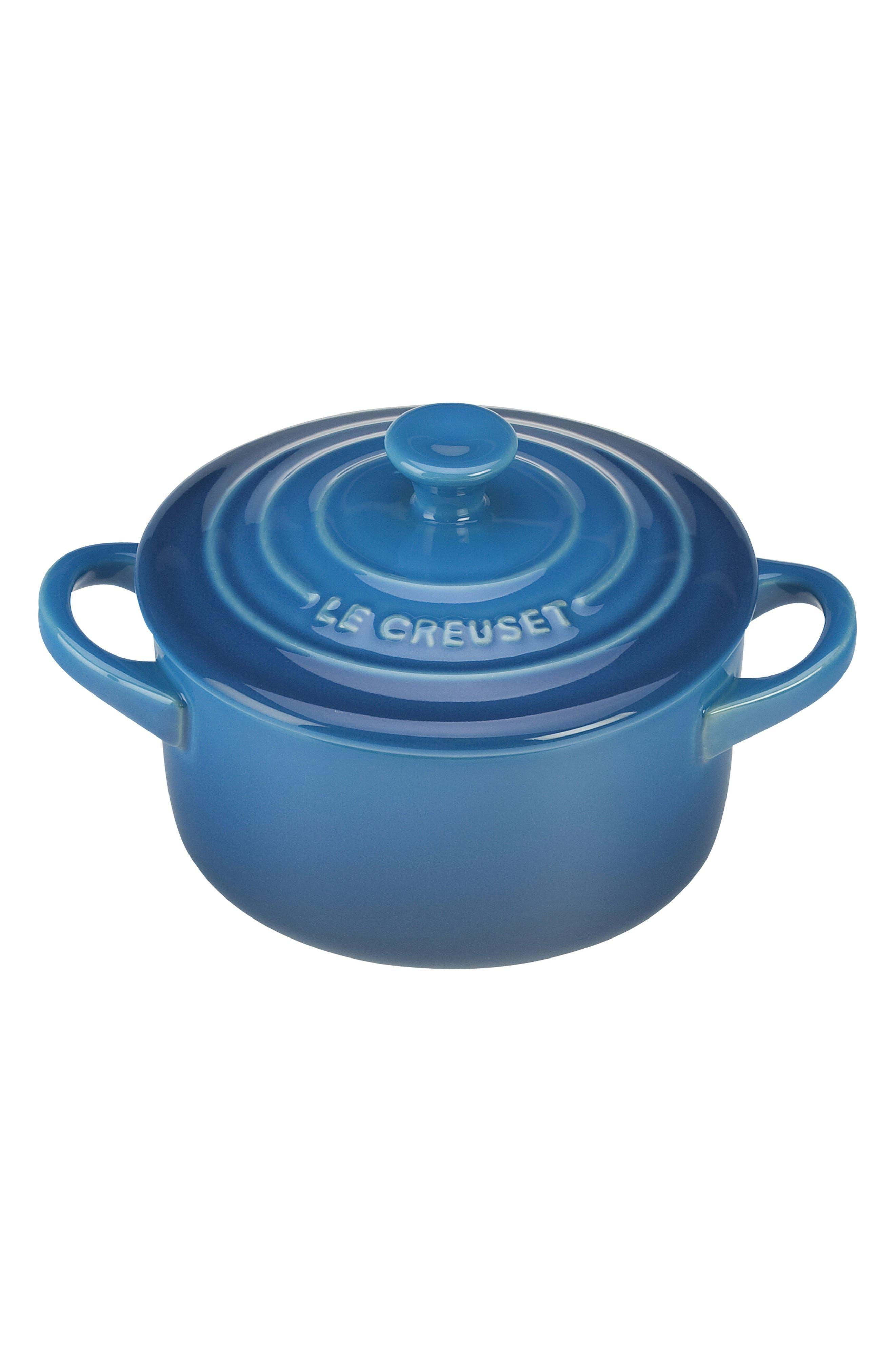 Cookware, Bakeware, Pots & Pans | Nordstrom
