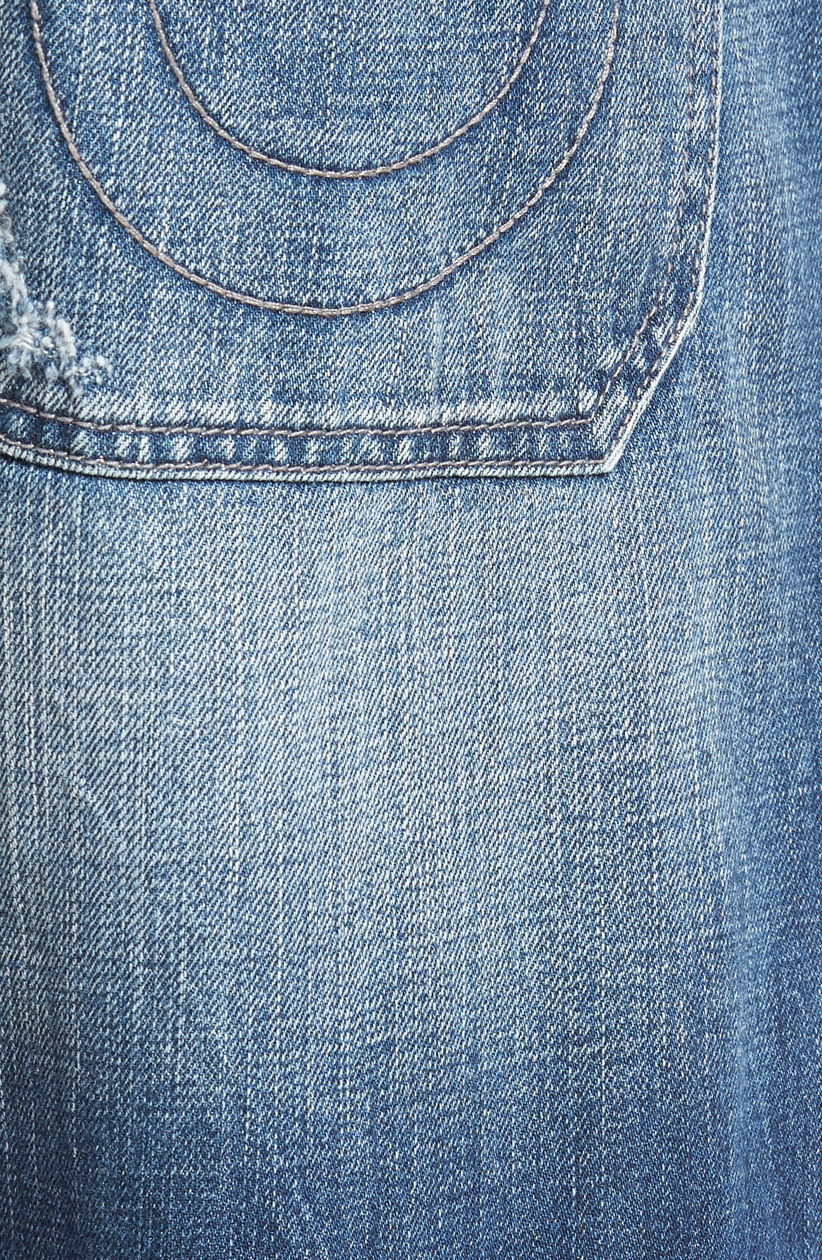 Field Shorts,                             Alternate thumbnail 5, color,                             Worn Glen