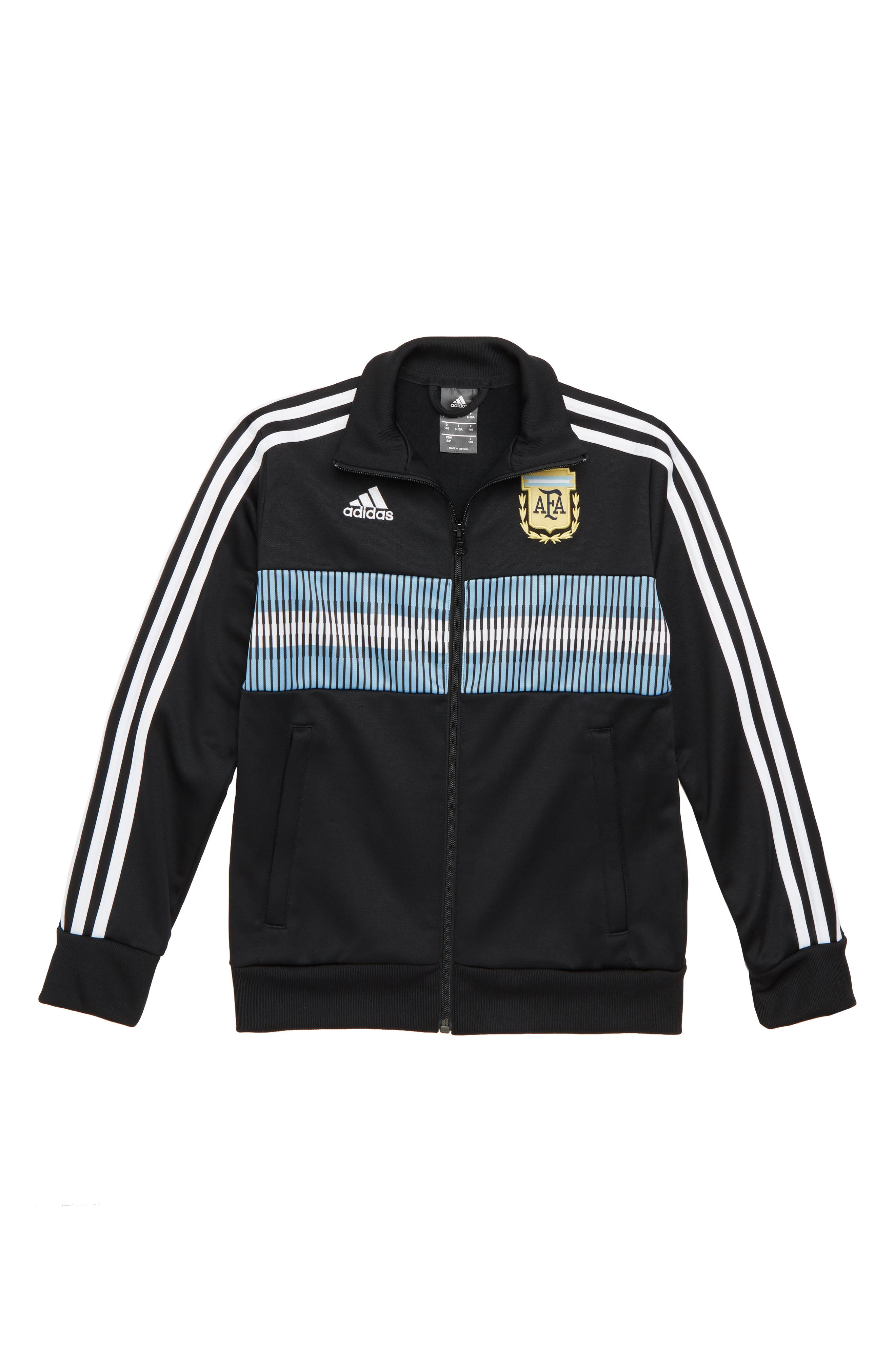 Bambini: Adidas Vestiario T Shirts, Jeans, Pantaloni E Felpe Nordstrom