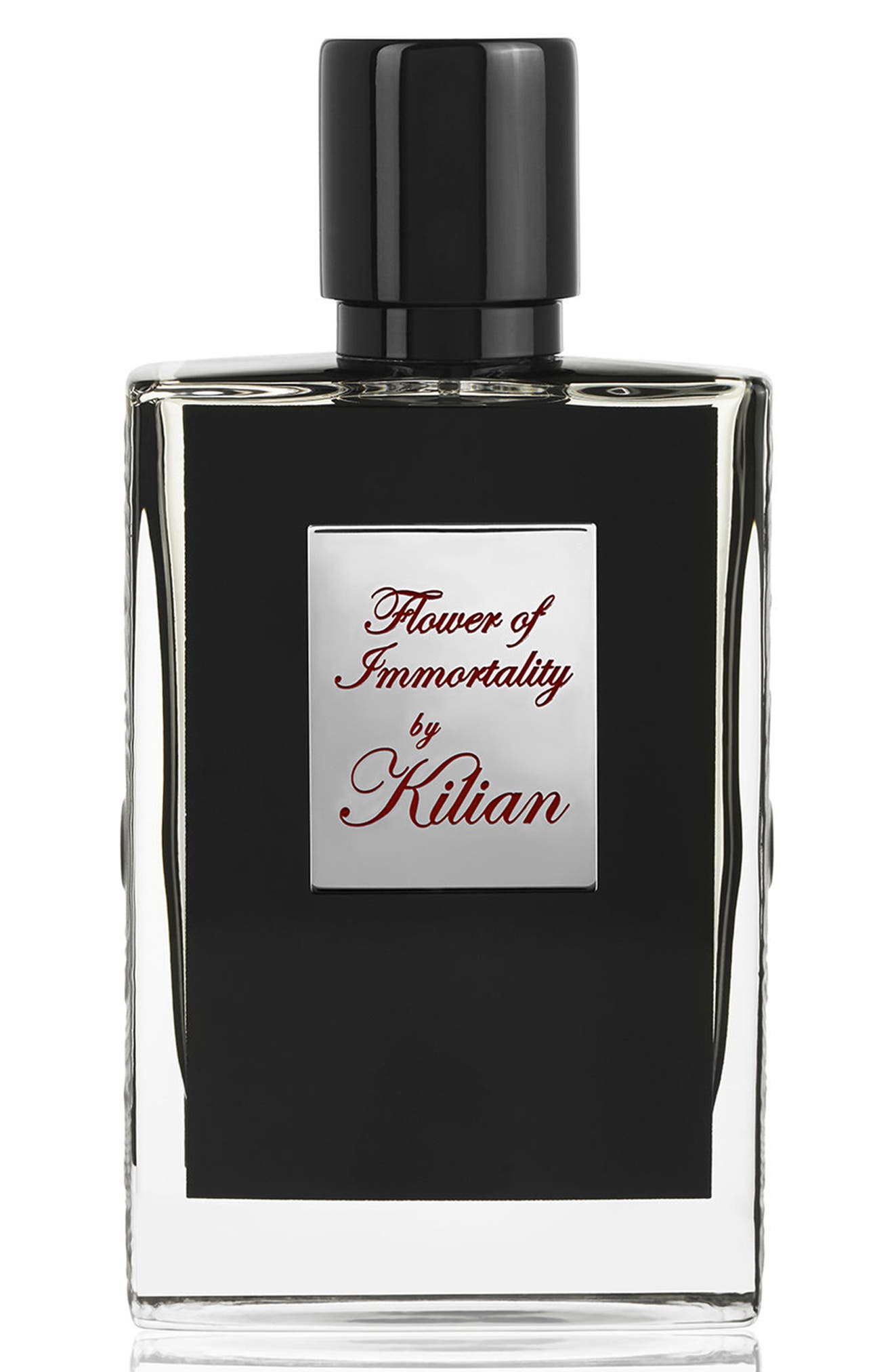 'Asian Tales - Flower of Immortality' Refillable Fragrance Spray,                         Main,                         color, No Color