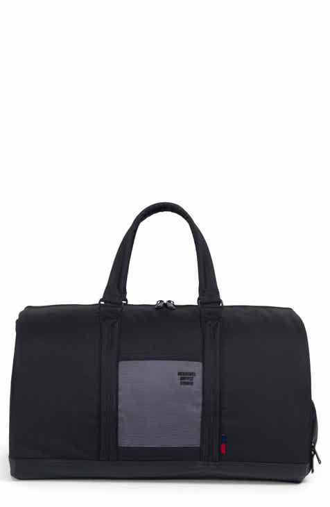 Novel Studio Duffel Bag