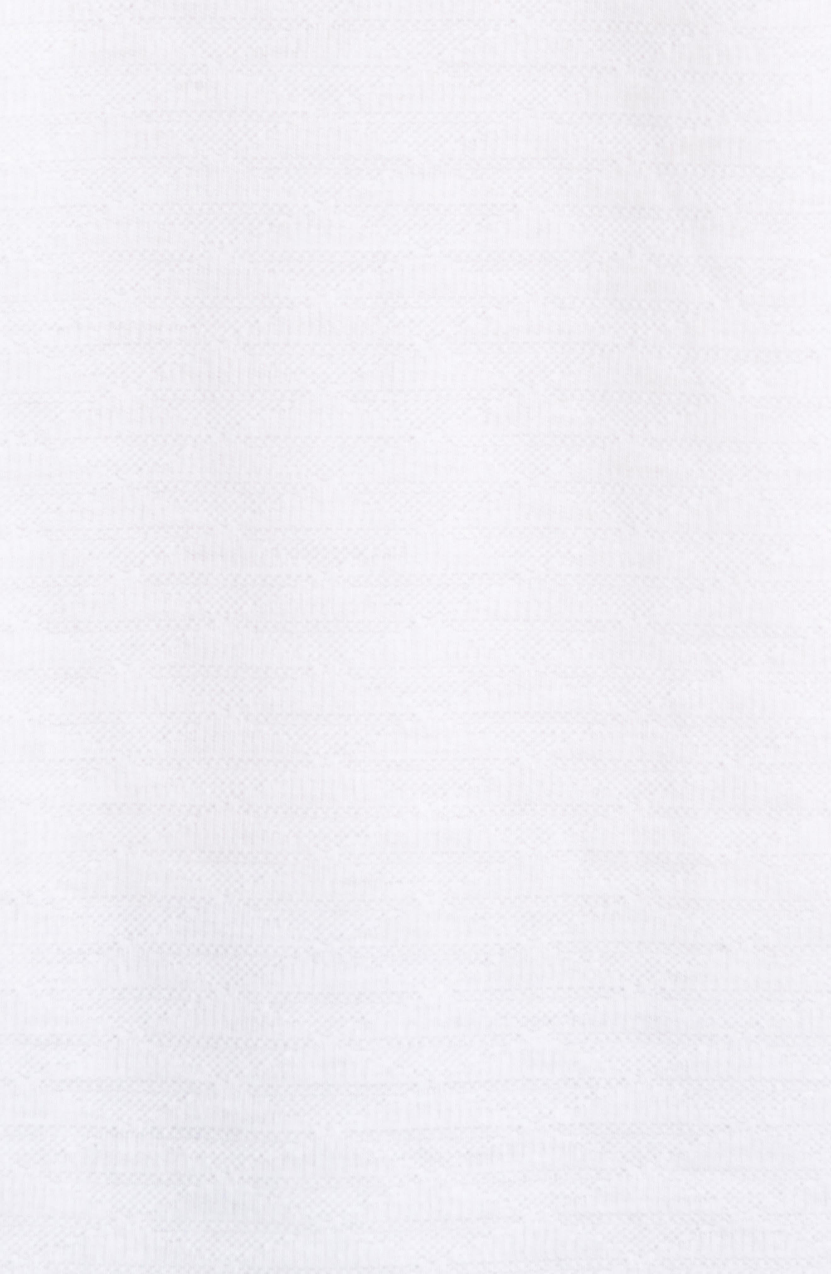 Edwin Knit Polo,                             Alternate thumbnail 5, color,                             Multi