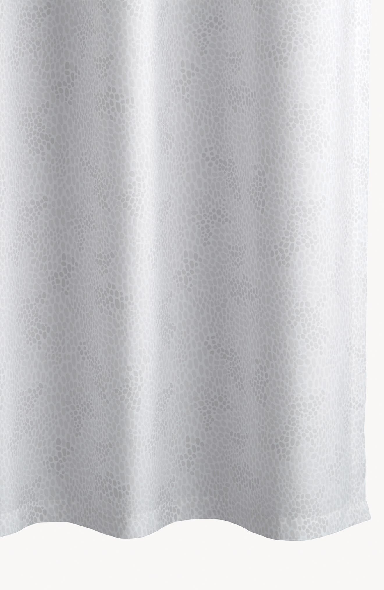 Matouk Nikita Shower Curtain