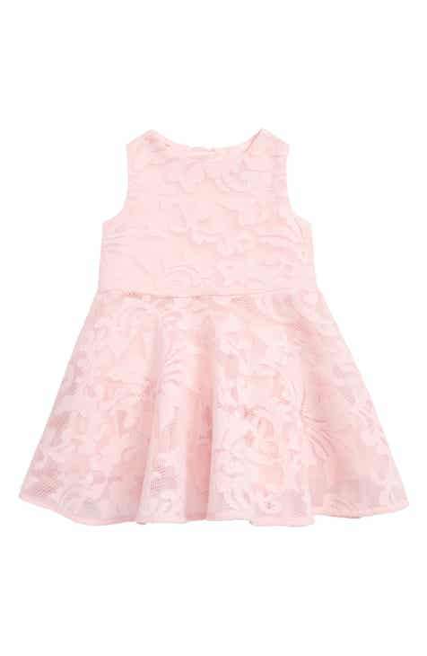 Kids Special Occasions Shop Blazers Dresses Amp Shoes