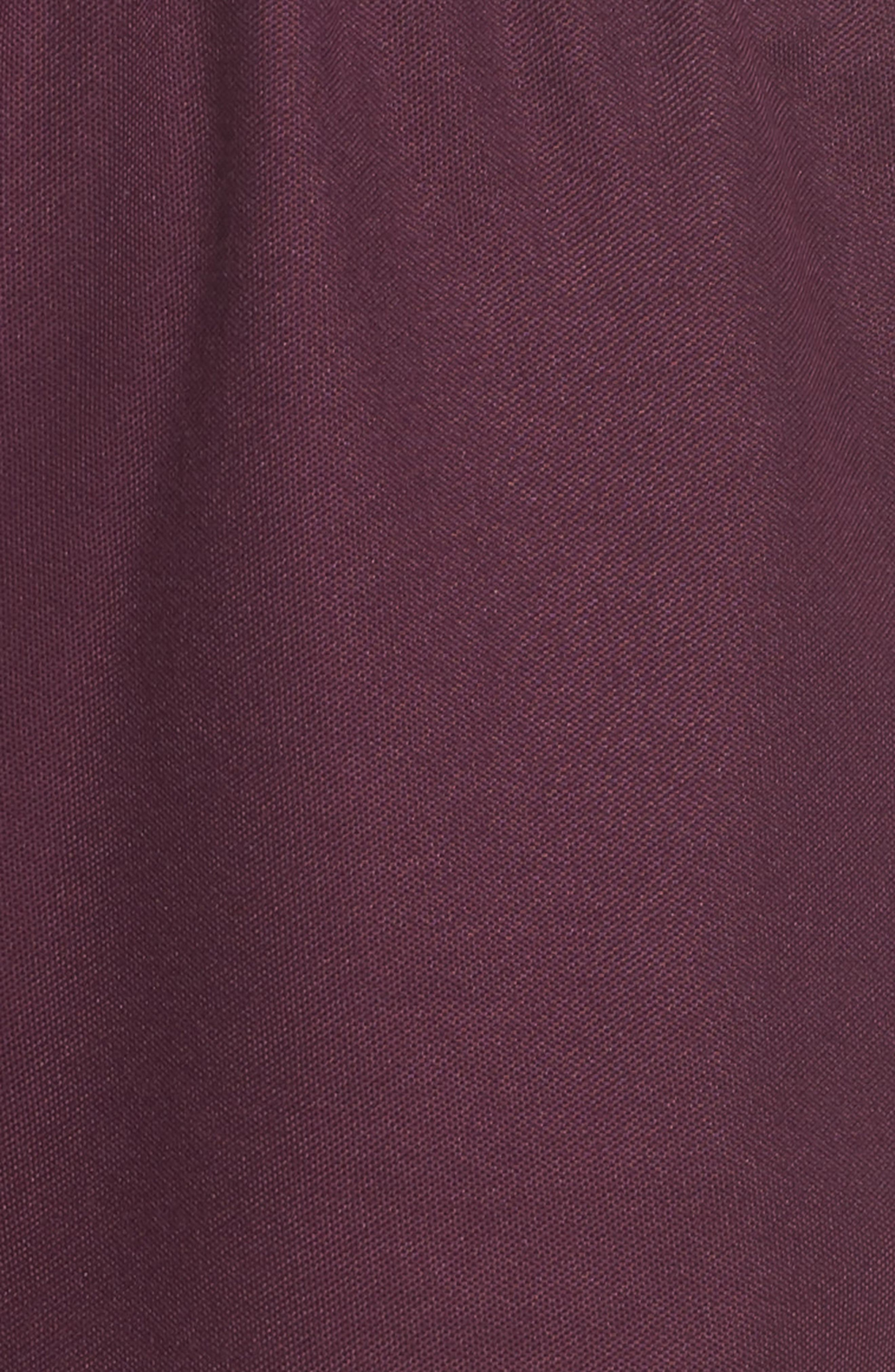 Originals AA-42 Shorts,                             Alternate thumbnail 4, color,                             Red Night