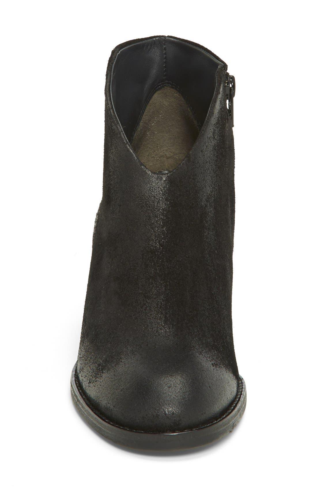 Alternate Image 3  - Paul Green 'Delgado' Ankle Bootie (Women)