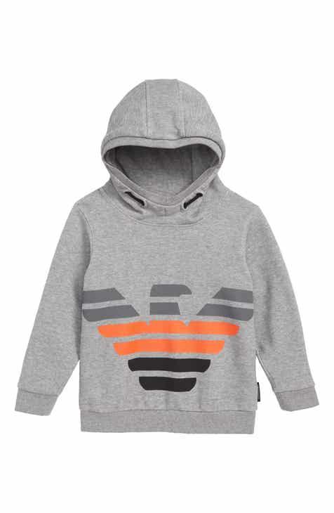 85ff9c179 Sweatshirts & Hoodies Kid's Designer Collections: Sale | Nordstrom