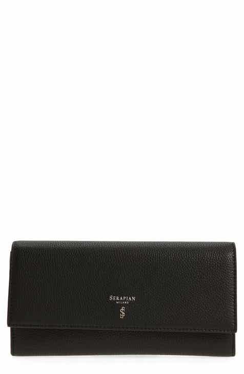 0d67eb9fbfd Serapian Milano Handbags & Wallets for Women   Nordstrom