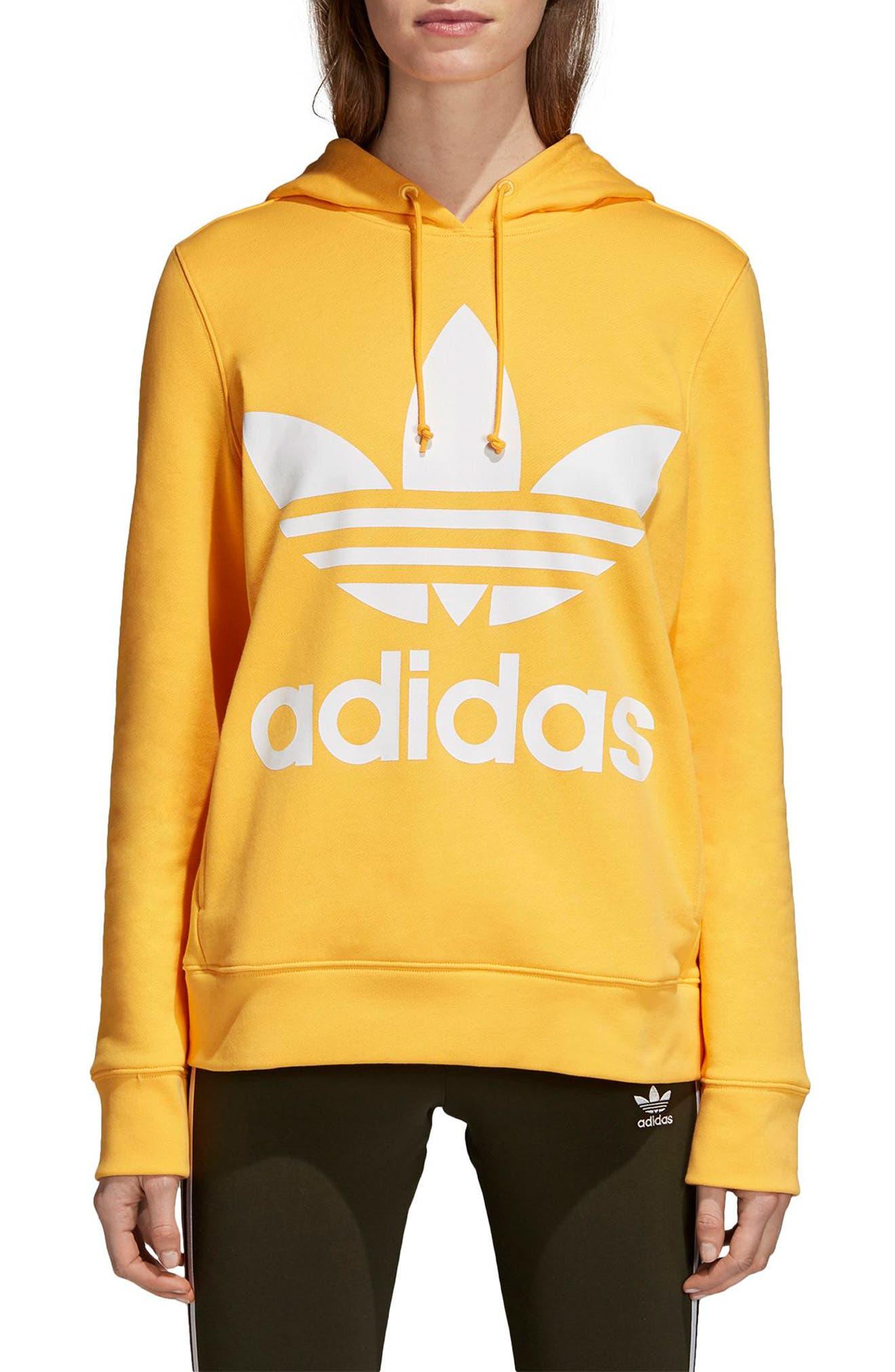 arancione le adidas, pantaloni, magliette, orologi & più nordstrom