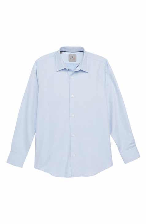 Boys Clothing Hoodies Shirts Pants Amp T Shirts Nordstrom