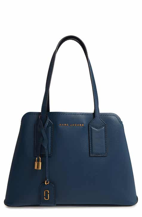 6775987490af MARC JACOBS Women s Clothing   Accessories