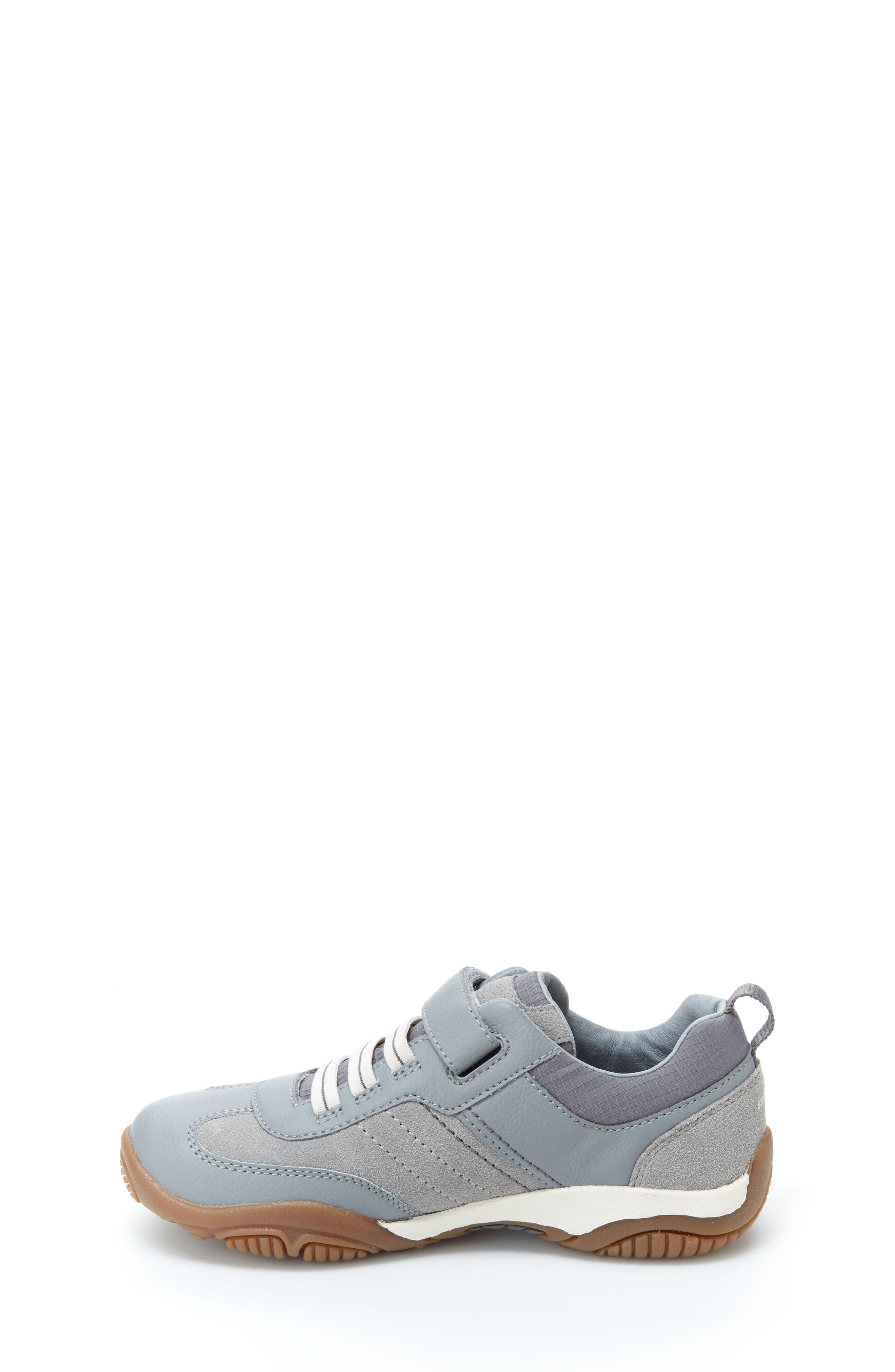 'SRT Prescott' Sneaker,                             Alternate thumbnail 2, color,                             Grey 2