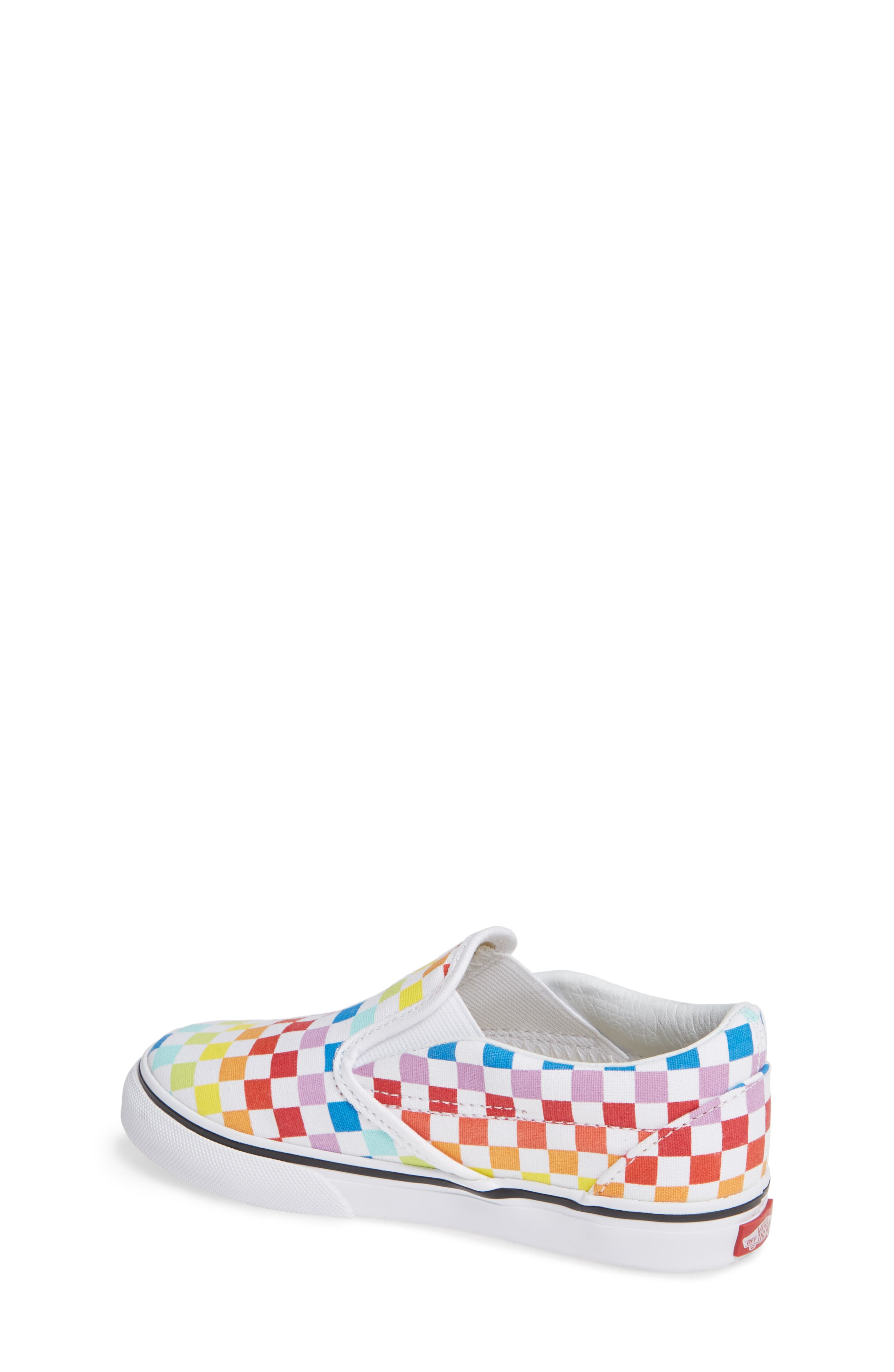 35dcc7802 Girls' Vans Shoes | Nordstrom