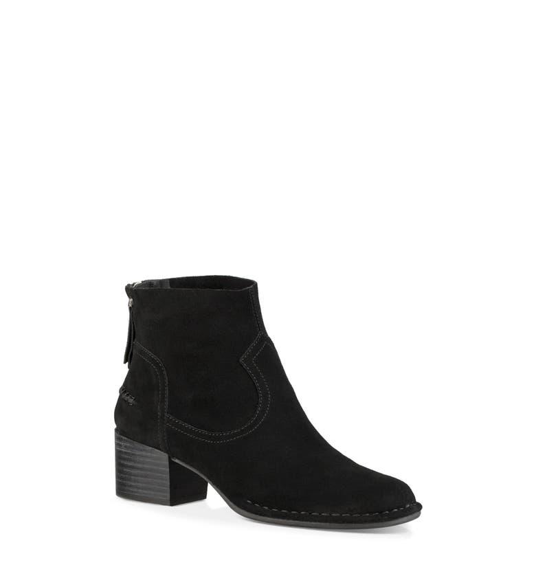 91959414def Ugg Bandera Boots | www.nanomat-master.eu