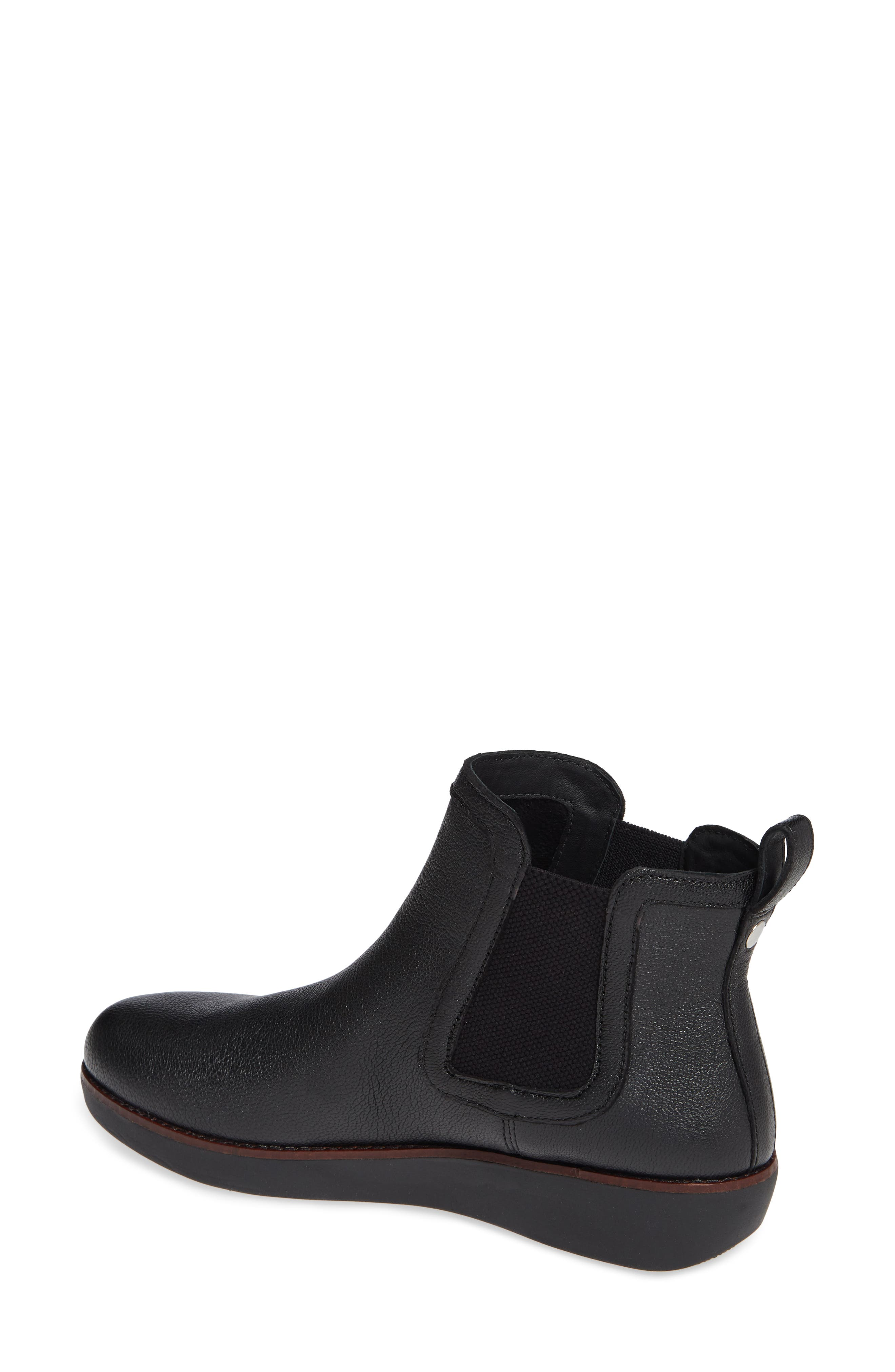 6132bee8170 Women s Fitflop Boots