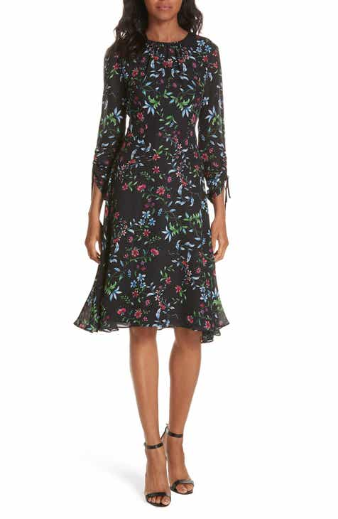 Milly Women\'s Clothing & Accessories | Nordstrom