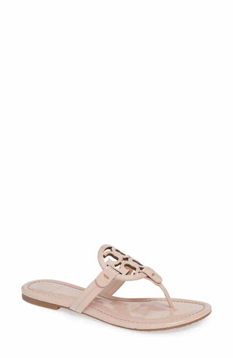 7fb212b97af4 Women s Pink Sandals
