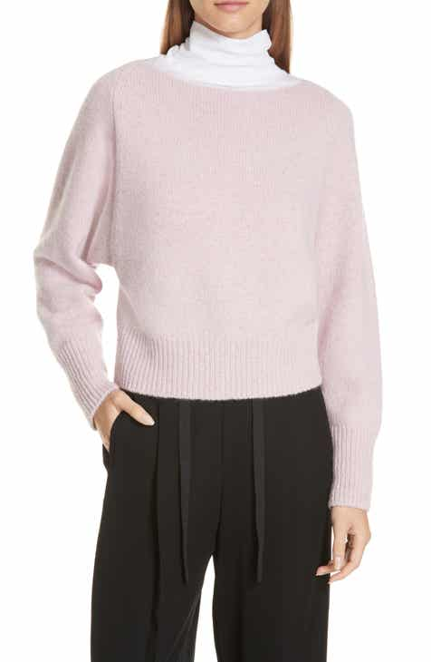 ae2c889d1b8 Women s Vince Cashmere Sweaters