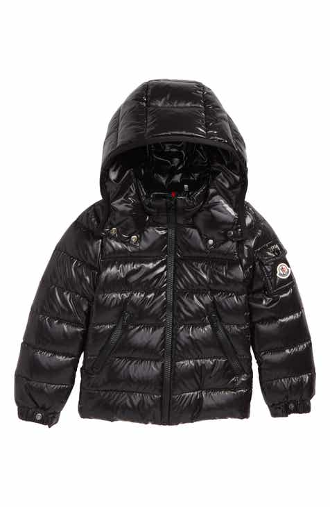 a34ef5c9c Moncler for Kids For Girls