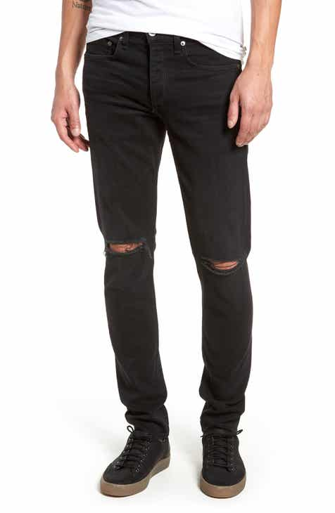 Rag And Bone Clothing Shoes Amp Accessories Nordstrom