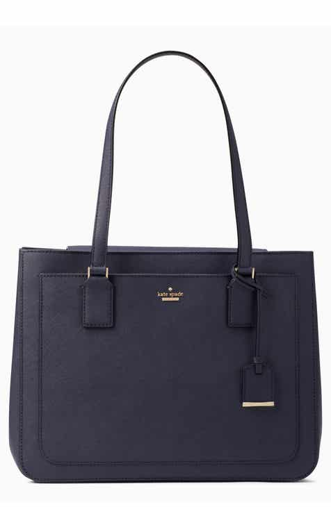 Kate Spade New York Cameron Street Zooey Leather Tote