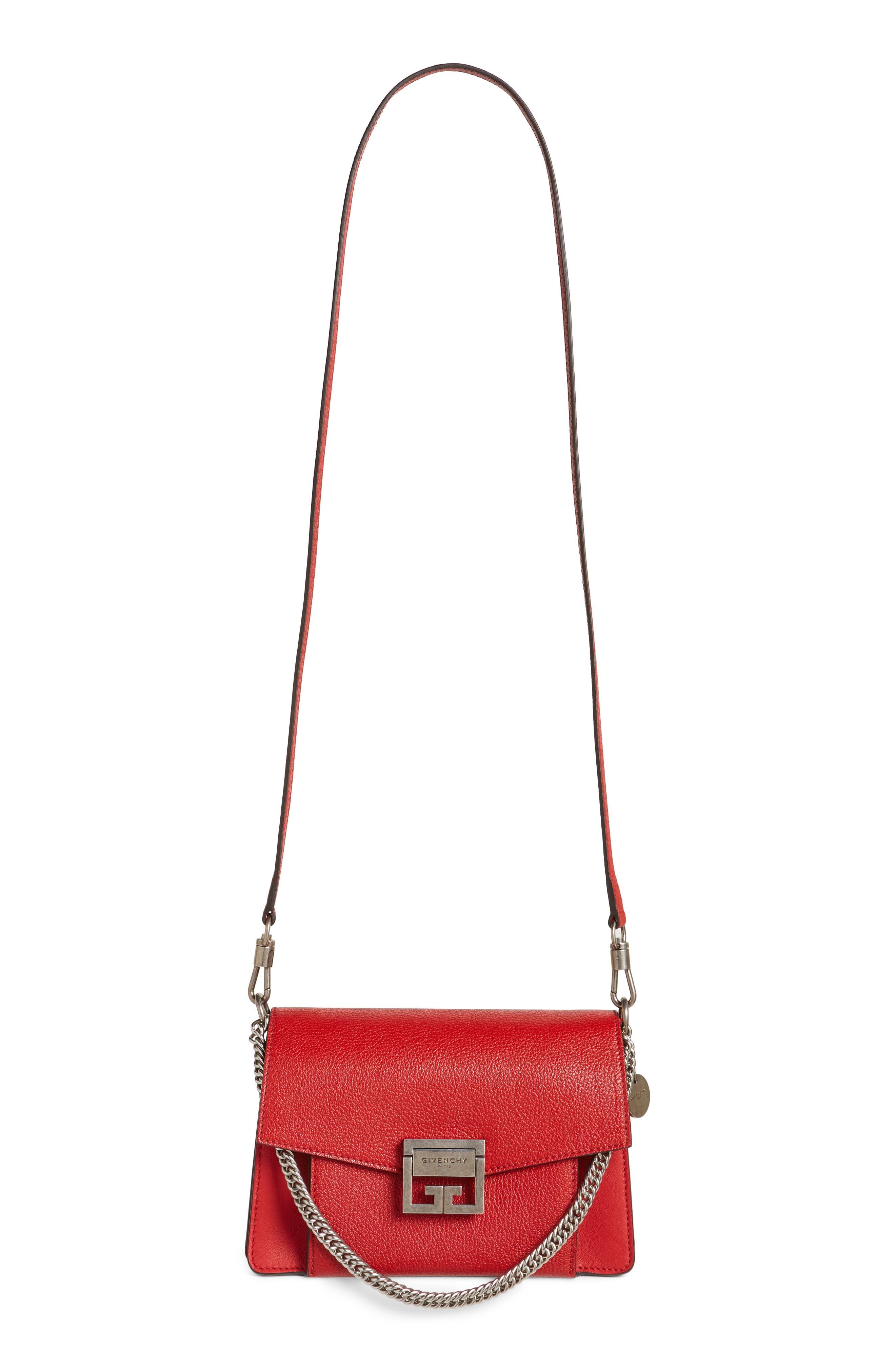6e9e5b8bf9ce Givenchy Handbags | Nordstrom