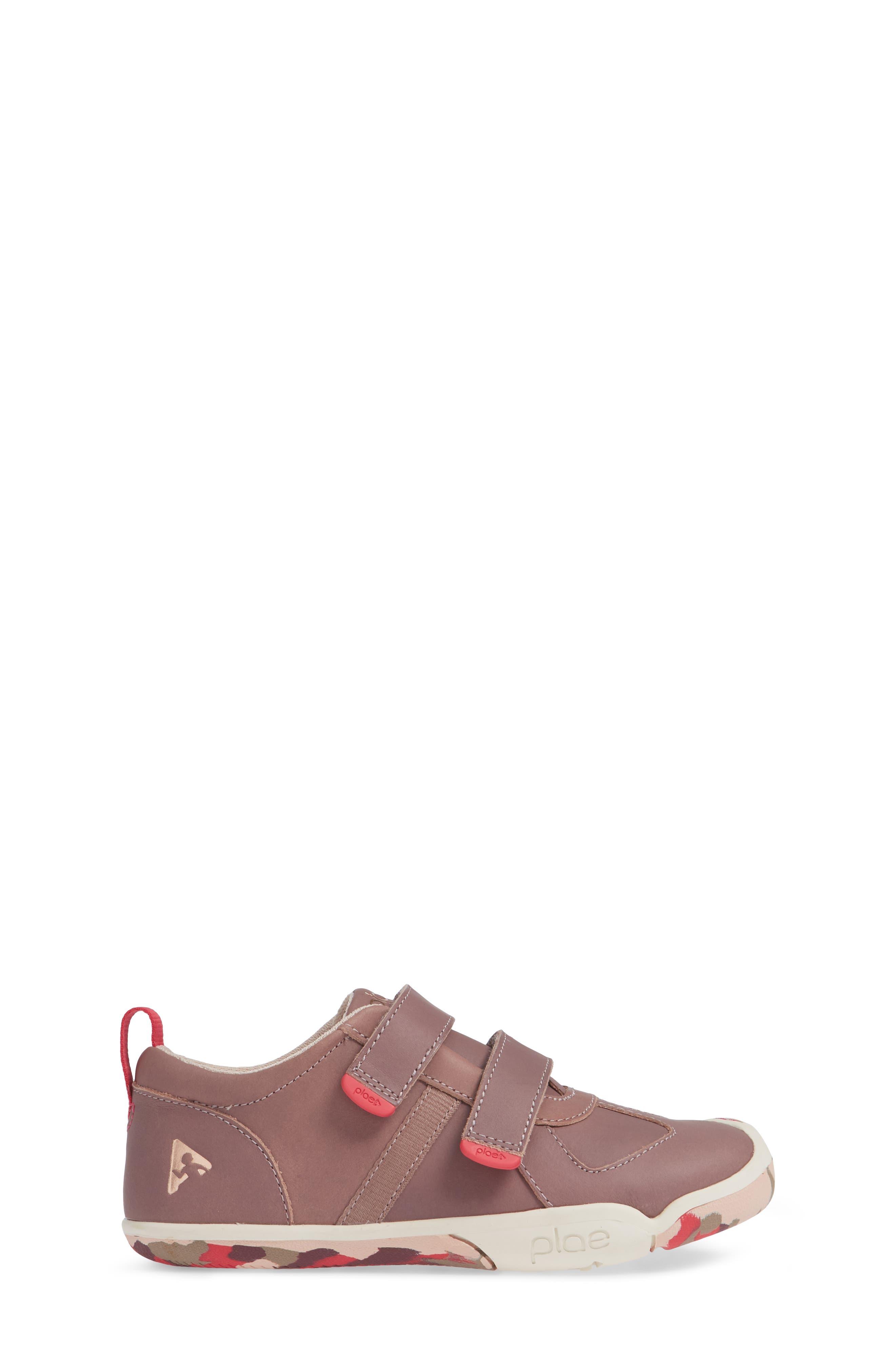 Nat Customizable Sneaker,                             Alternate thumbnail 6, color,                             Siltstone