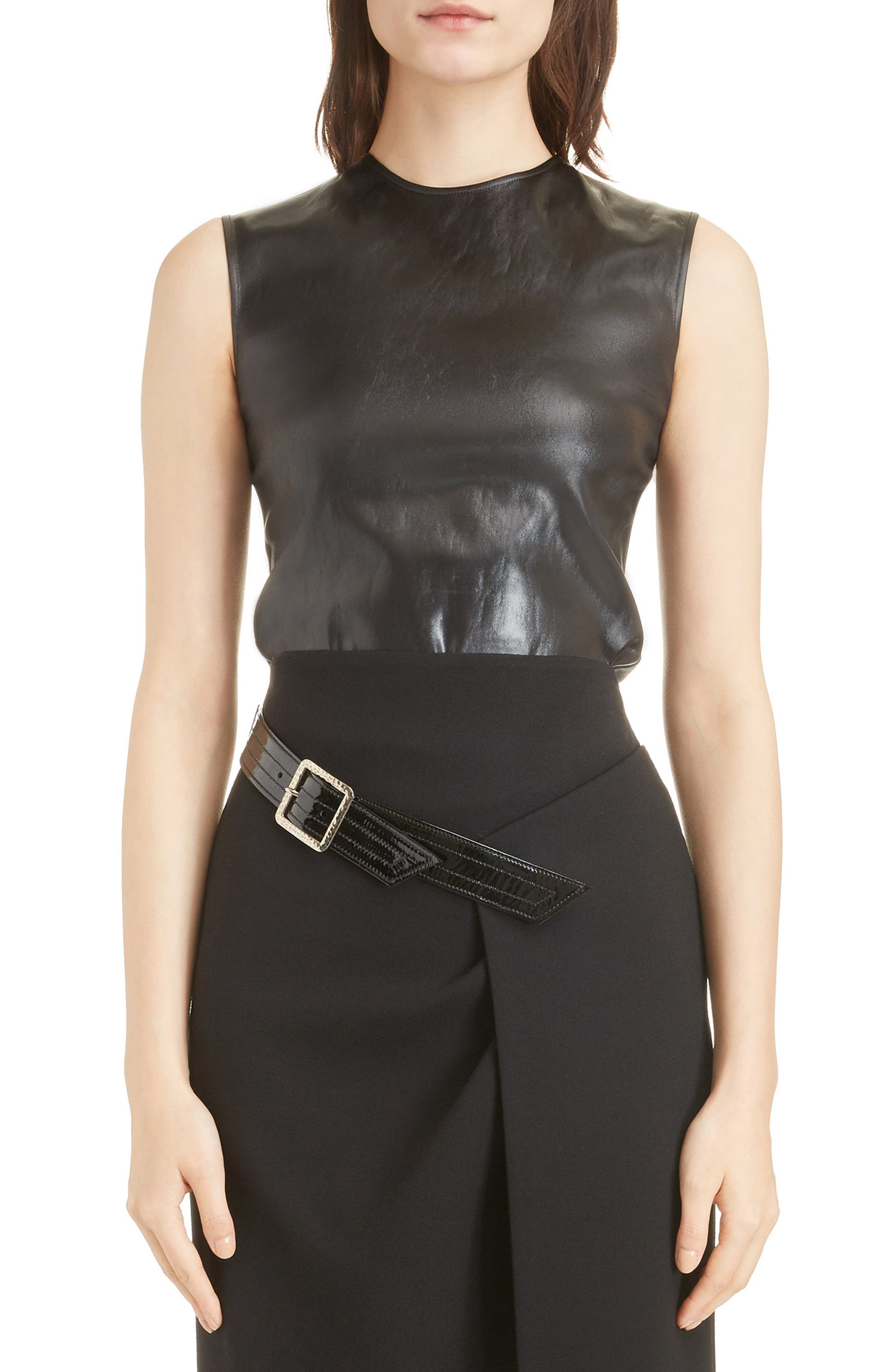 3836f14835f Women s Givenchy Clothing