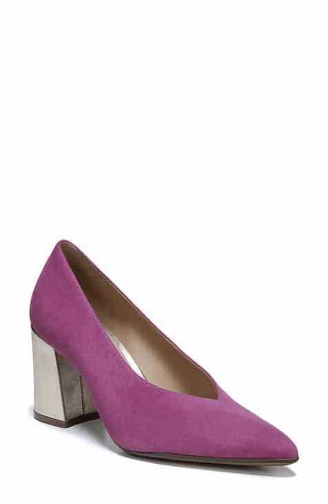 e4479e87d9c All Women s High Heel (3
