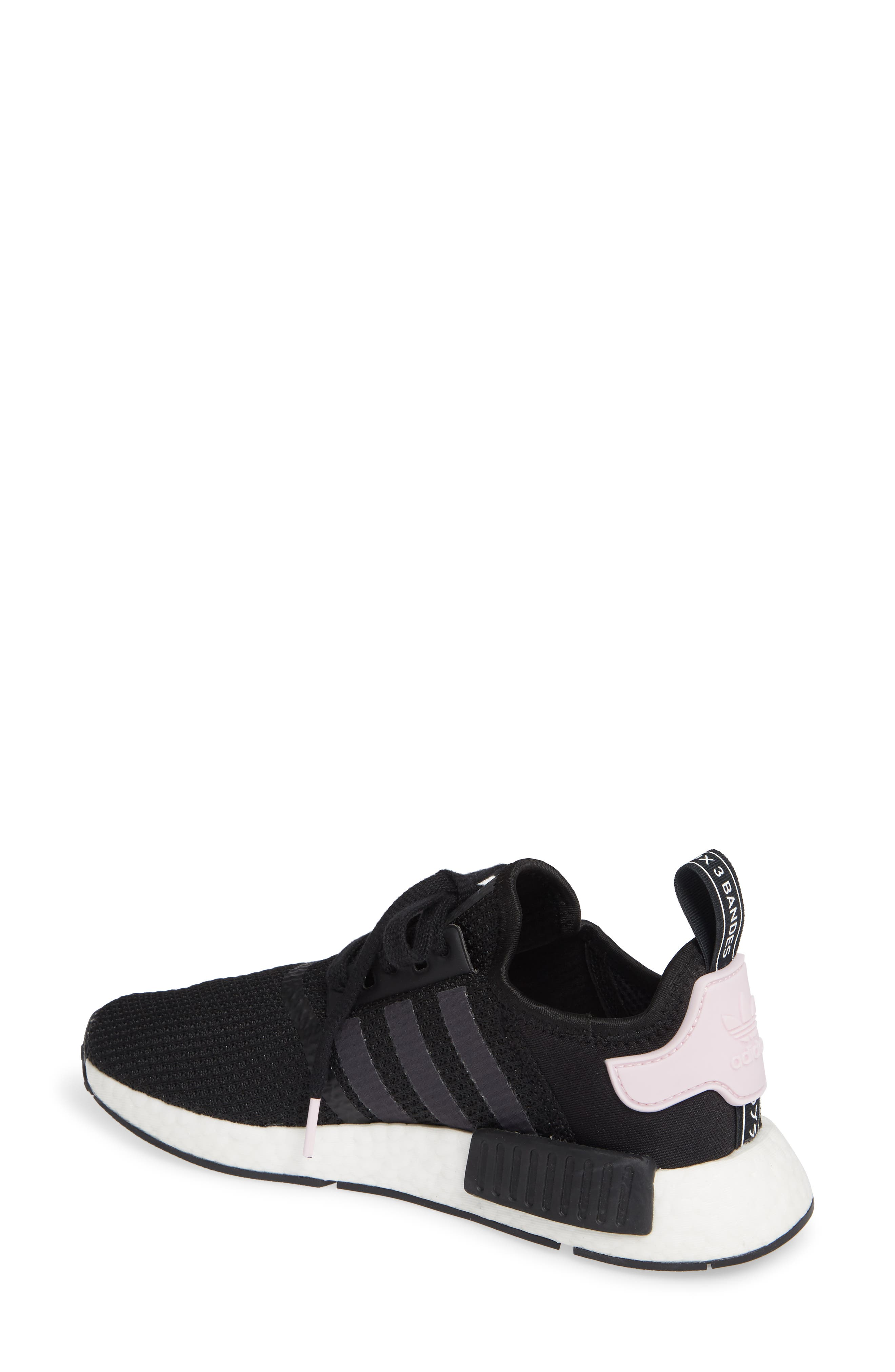 sports shoes ccc9c d2caa adidas nmd | Nordstrom