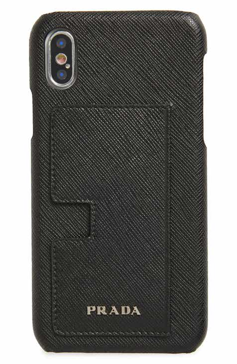 Iphone X Cell Phone Cases | Nordstrom