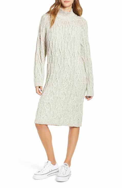 Clothes For Juniors Dresses Nordstrom