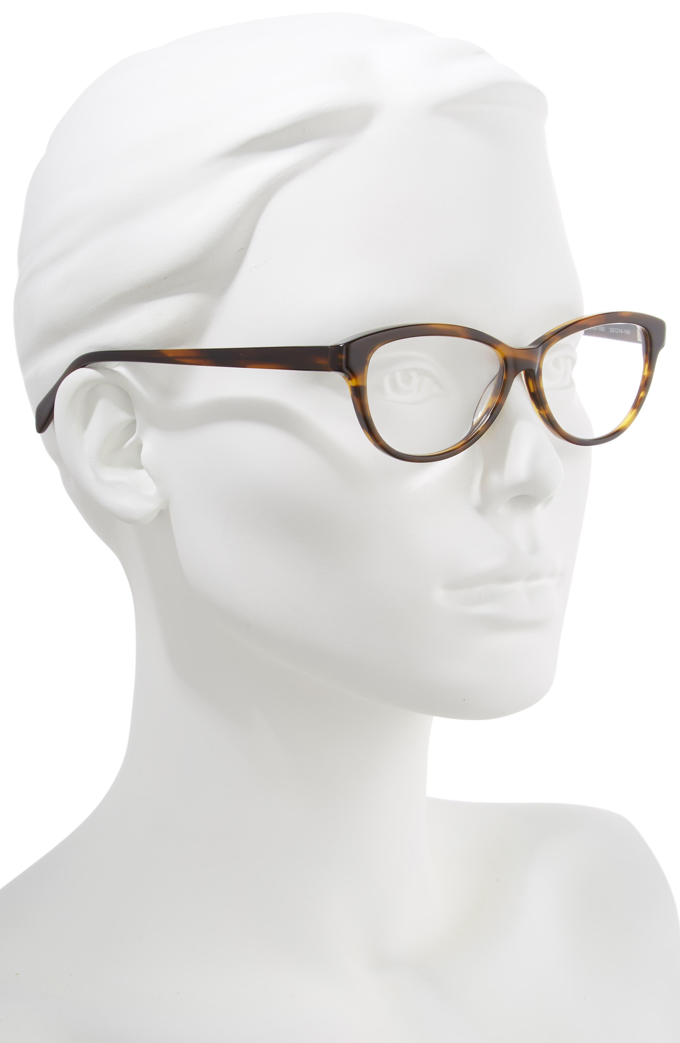 4630a87d9cc Reading Glasses Sunglasses for Women