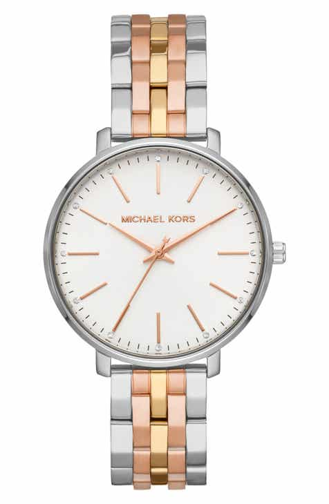 Michael Kors Pyper Bracelet Watch 5019f401c99