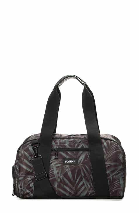 Women s Gym Bags Workout   Nordstrom 1233003549
