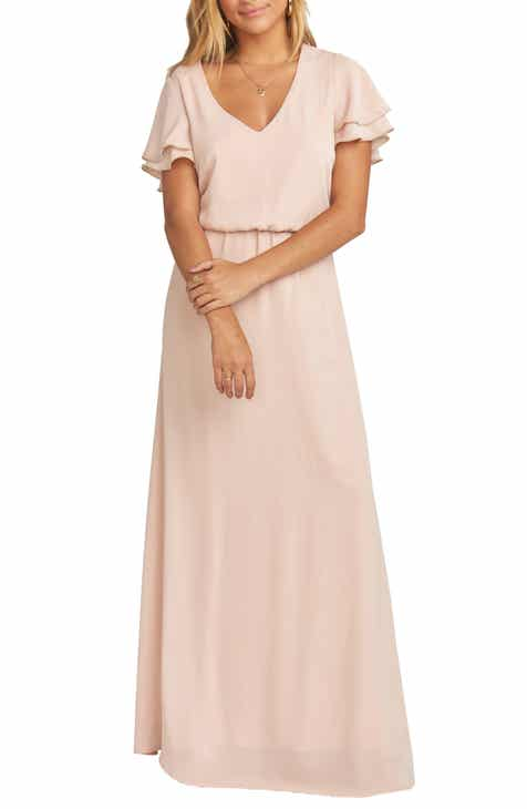edc4ecc172d Show Me Your Mumu Michelle Maxi Dress