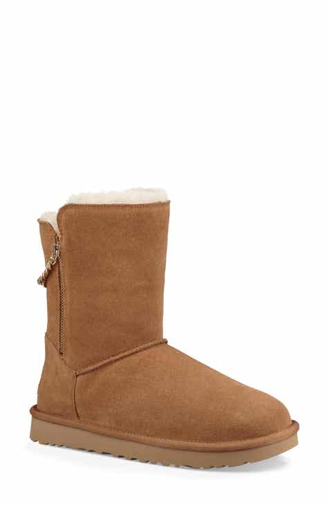 Women S Ugg Boots Amp More Nordstrom